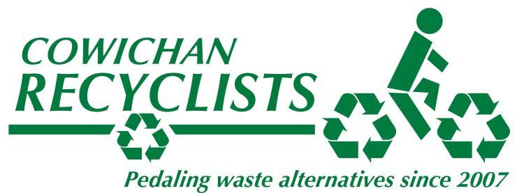 cropped-recyclists-logo3.jpg